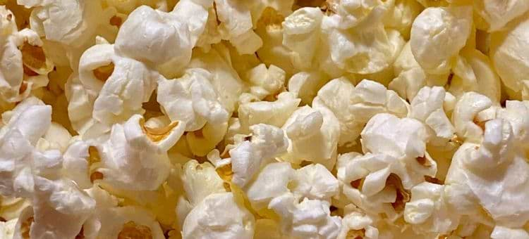 How-to-make-stovetop-popcorn