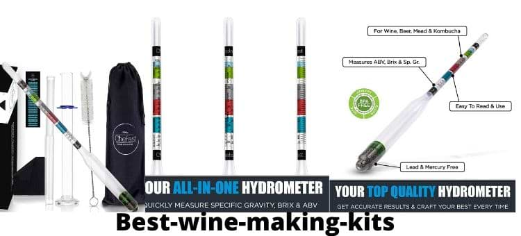 Best-wine-making-kits.edited