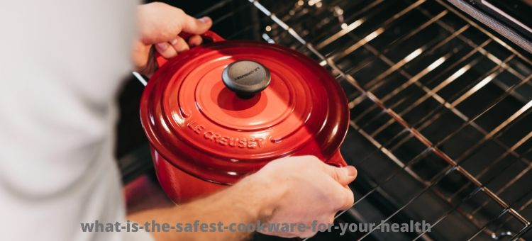 what-is-the-safest-cookware-for-your-health-done