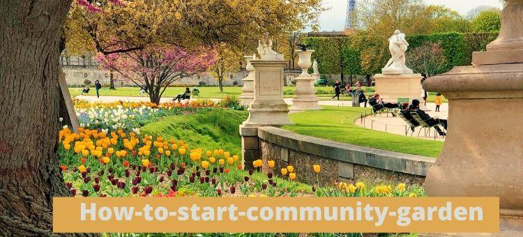 How-to-start-community-garden