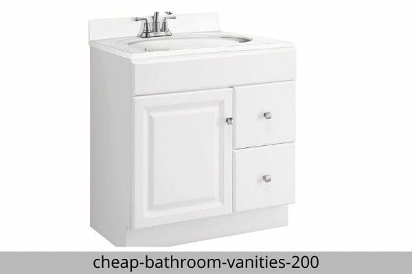 cheap-bathroom-vanities-200(1)