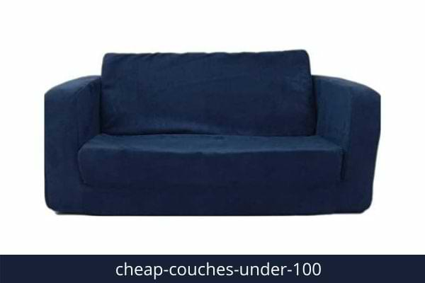 cheap-couches-under-100(1)