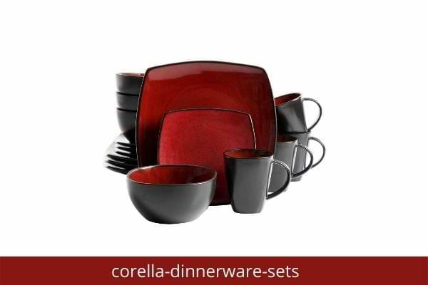 corella-dinnerware-sets