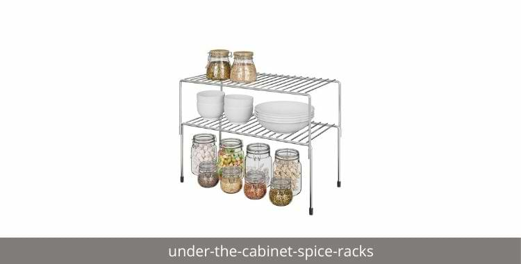 under-the-cabinet-spice-racks