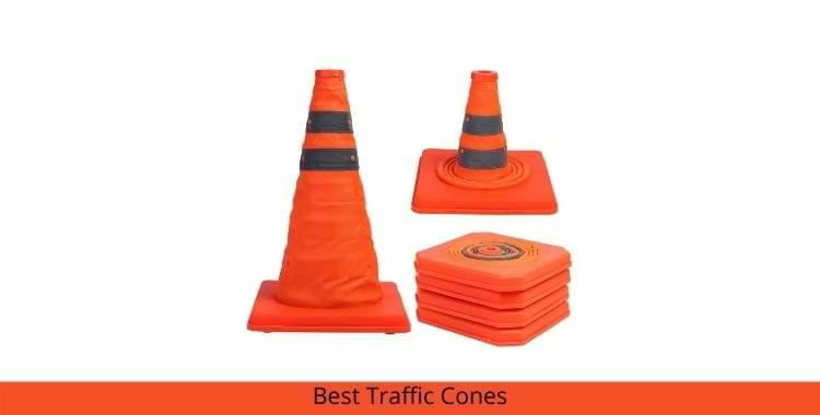 Best Traffic Cones