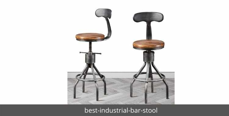 best-industrial-bar-stool