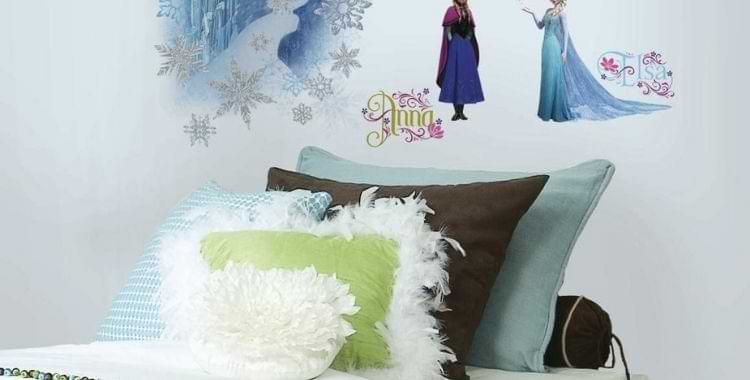 10 Best Frozen Castle Bedroom Review In 2021