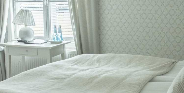 how often replace bed mattress