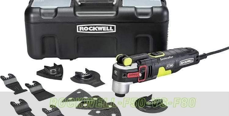 rockwell-f50-vs-f80