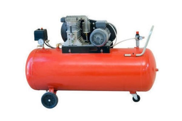 Best Air Compressor For Home And Garage