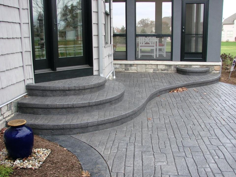 concrete-patio-thickness